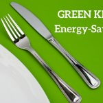 5 Energy Efficiency Tips for a Green Kitchen