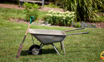 Transform Your Backyard Into Something Special With These 3 Simple Steps