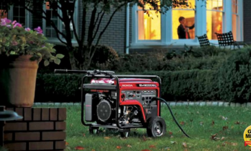 Tips For Backup Generator Owners – Whole-Home Generator Experts