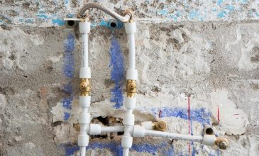 Why You Shouldn't Have A General Contractor Work On Your Plumbing For Your Kitchen Remodel