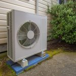 Chill Out - Tips To Lessen The Load On Your HVAC System, Save Money, And Stay Cool And Comfortable