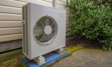 Chill Out – Tips To Lessen The Load On Your HVAC System, Save Money, And Stay Cool And Comfortable