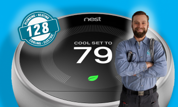 The 'Nest' Best Thing In Thermostats