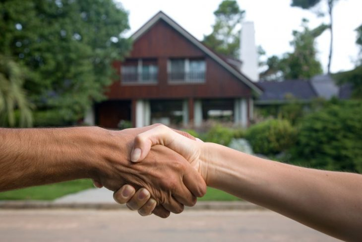 Homeowner's Guide To Find, Hire A Contractor And What To Do After The Work Is Complete
