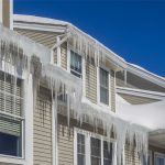 Five Things Every Homeowner Needs To Check Before Winter