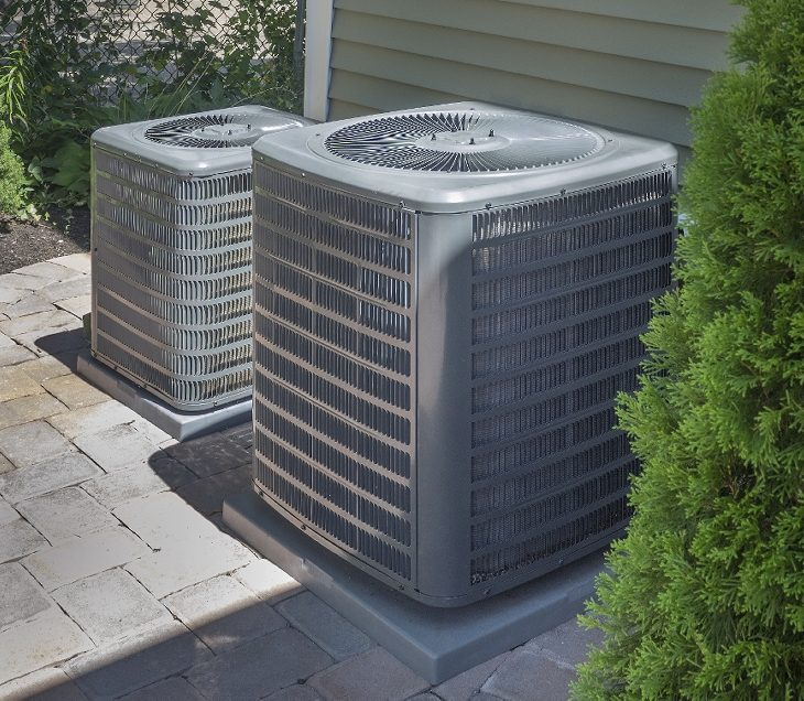 Best Ways to Prevent Costly HVAC Repairs in Your Home