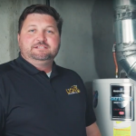 How To Keep Your Water Heater Operating At Peak Efficiency