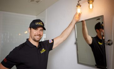 Bulb Basics: The ABC's of LEDs