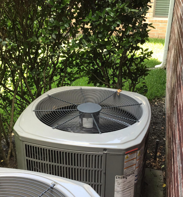 Get More Life From Your Air Conditioner
