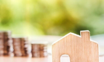 5 Major Attributes Contributing to your Kansas City Home's Value