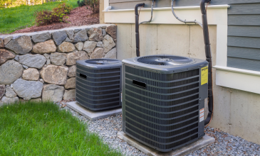 4 Things to Know Before Upgrading Your HVAC System