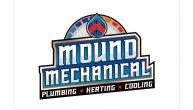 mound mechanical